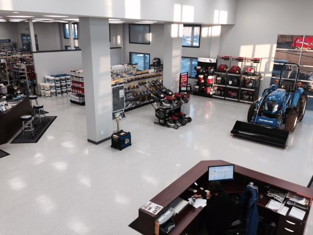 mazergroup-showroom-parts