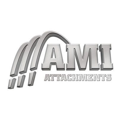 ami-attachments-logo