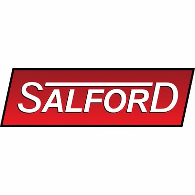 salford-group-logo